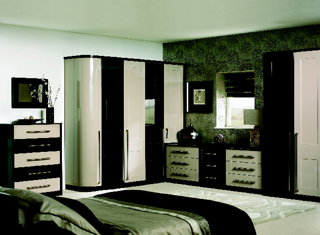 Remarkable Modern Bedroom Wardrobes Fitted With 646 x 475 · 112 kB · jpeg