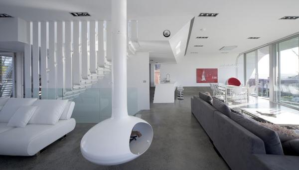 Future House Designs : Future Home Design 2