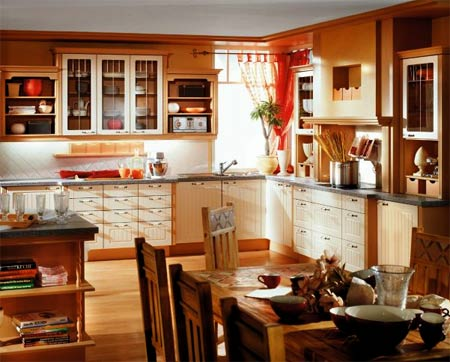 Small Kitchen Remodel Ideas on Kitchen Design   Kitchen Coffee Decor