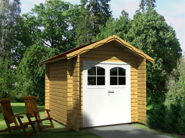 Wood garden sheds uk 10x8