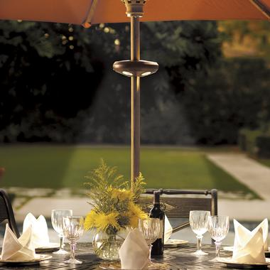 patio umbrella lights at Target - Target.com : Furniture, Baby