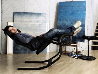 """zero gravity chair"", Chairs Furniture Product Reviews and Prices"