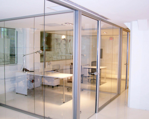 Cheap glass door hardware makes the home for Cheap sliding glass doors