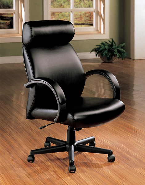 Buying a High Back Office Chair