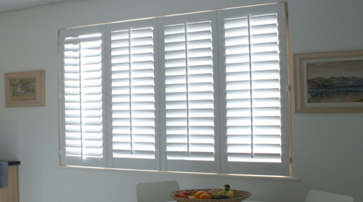 vinyl shutters affordability and style in one package