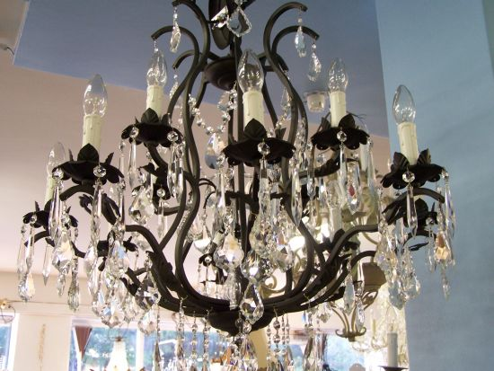 Specials Contemporary Modern Lighting Fixtures - Flameless Candles