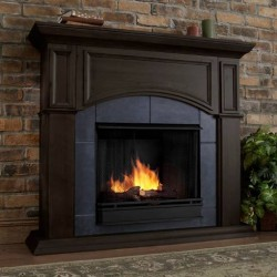 Ventless Propane Heaters And Their Pros And Cons