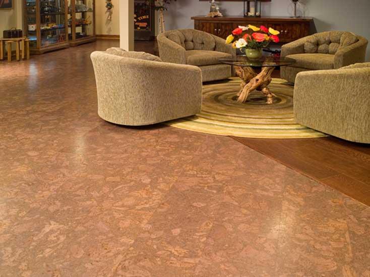 Laminate flooring basement laminate flooring options for Basement flooring options