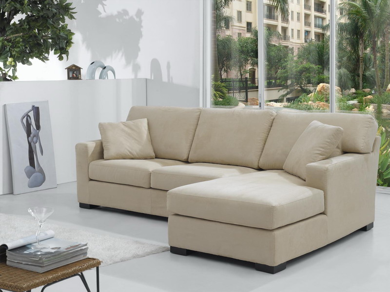 Helpful hints on choosing the right corner sofa Home life furniture bangalore