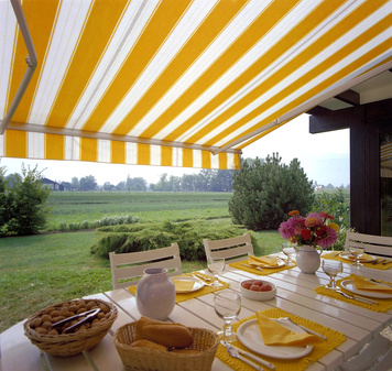 Awnings, Canopies, Shade Structures  Much More!