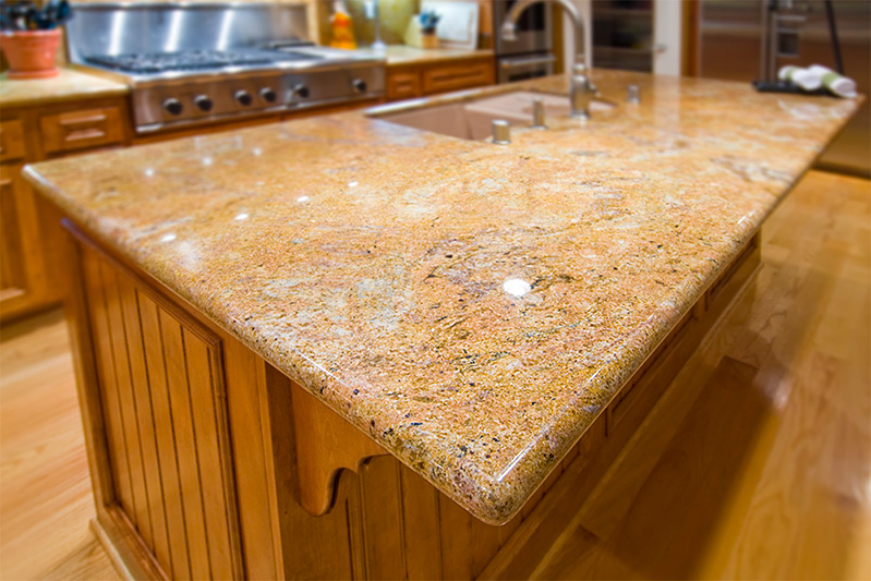 Http Www Everythingsimple Com 2526 Important Facts You Ought To Know About Slate Countertops