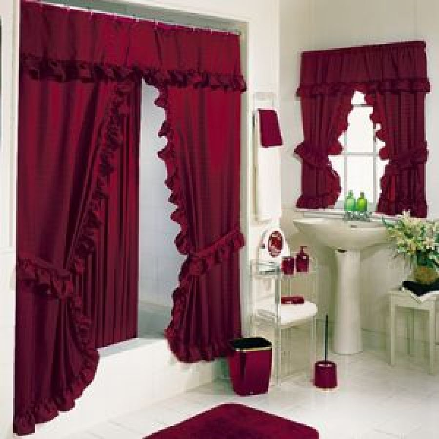 Excellent Bathroom Shower Curtains and Curtains 900 x 900 · 96 kB · jpeg