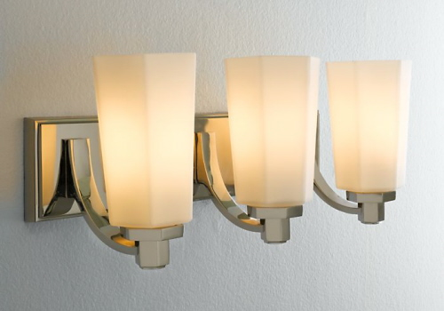 most bathrooms today would require contemporary bathroom light fixtures bathroom lighting fixtures