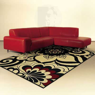 Why Pick Andy Warhol Rugs For Your Home