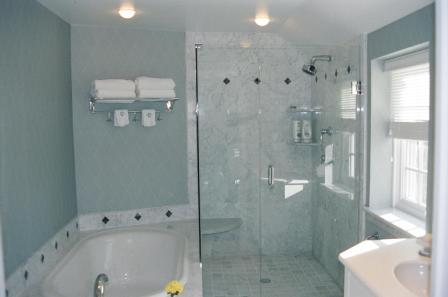 Superbe Bathroom Remodeling On Bathroom Remodeling