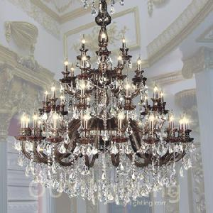 Chandelier For Candles at Crystal Chandelier:Decorative Candle Accessories: Chandeliers - Buy Online!,Lighting