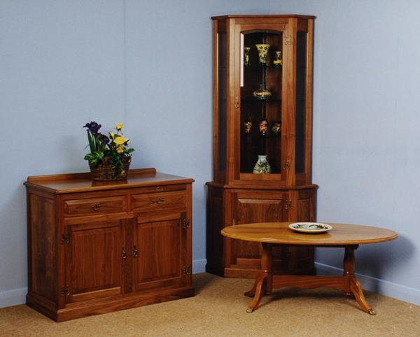... Corner Display Cabinet Nz Woodworking Plans – Woodworking Blog