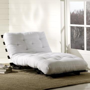 Get Cheap Smart 8 Inch Queen Size Memory Foam Mattress (Firm) Sale!!!