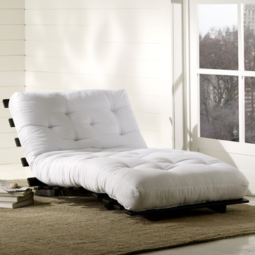 The Cheapest King Restonic Comfort Care Ashford Plush Mattress Set Online
