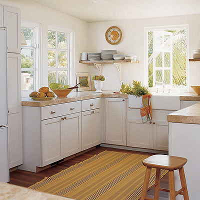 Kitchen on How To Wash Kitchen Rugs Kitchen Rugs     Everything Simple