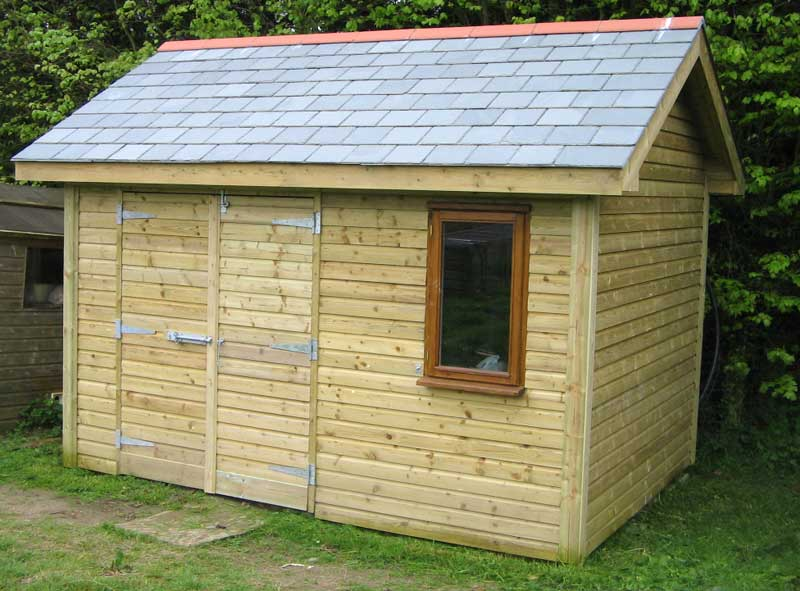 Wooden sheds for sale for Cheap outdoor sheds for sale
