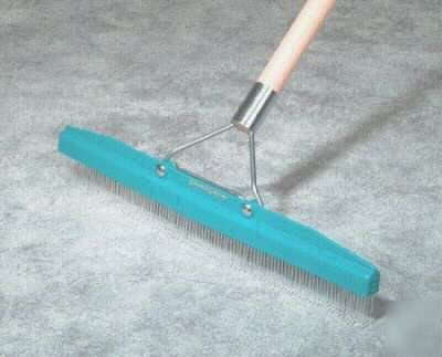 ... Carpet Rake Lowes The Review ...