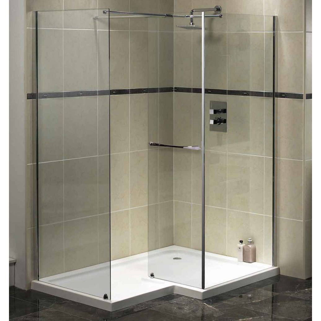 shower design ideas small bathroom bathroom small bath design small shower design ideas - Shower Design Ideas Small Bathroom