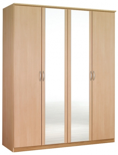 and your clothes in the right place with wardrobe bedroom furniture