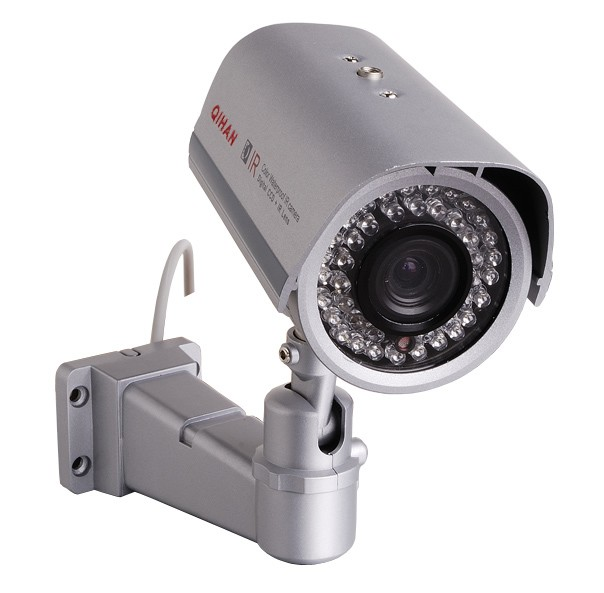 Measuring The Success Of Camera Surveillance Systems