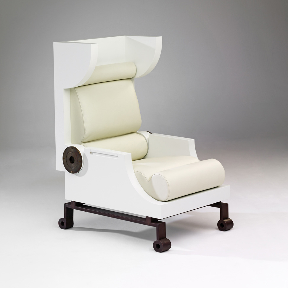 The perfect chairs for bedroom - Bedroom chair ...