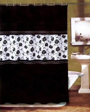 Tiny Half Bathroom Layout