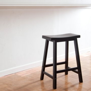 Different Types Of Kitchen Stools For Your Home