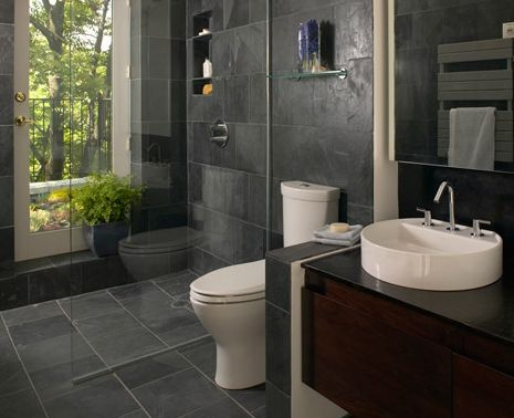 30 of the best small and functional bathroom design ideas gallery - Bathroom Design Ideas For Small Bathrooms