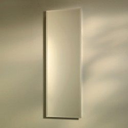 Bathroom Medicine Cabinets  Mirrors on Of Utilizing Recessed Medicine Cabinets With Mirrors For Your Home