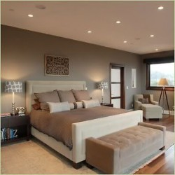 Great Paint Colors For Bedrooms Interesting With Bedroom Paint Color Ideas Picture