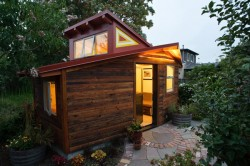 small-studio-house-plans-california-3