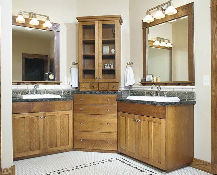 Magnificent Bathroom Cabinets Design Ideas 707 x 570 · 69 kB · jpeg