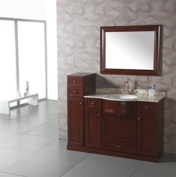 People Often Go For Bathroom Vanities And Cabinets Just Saying
