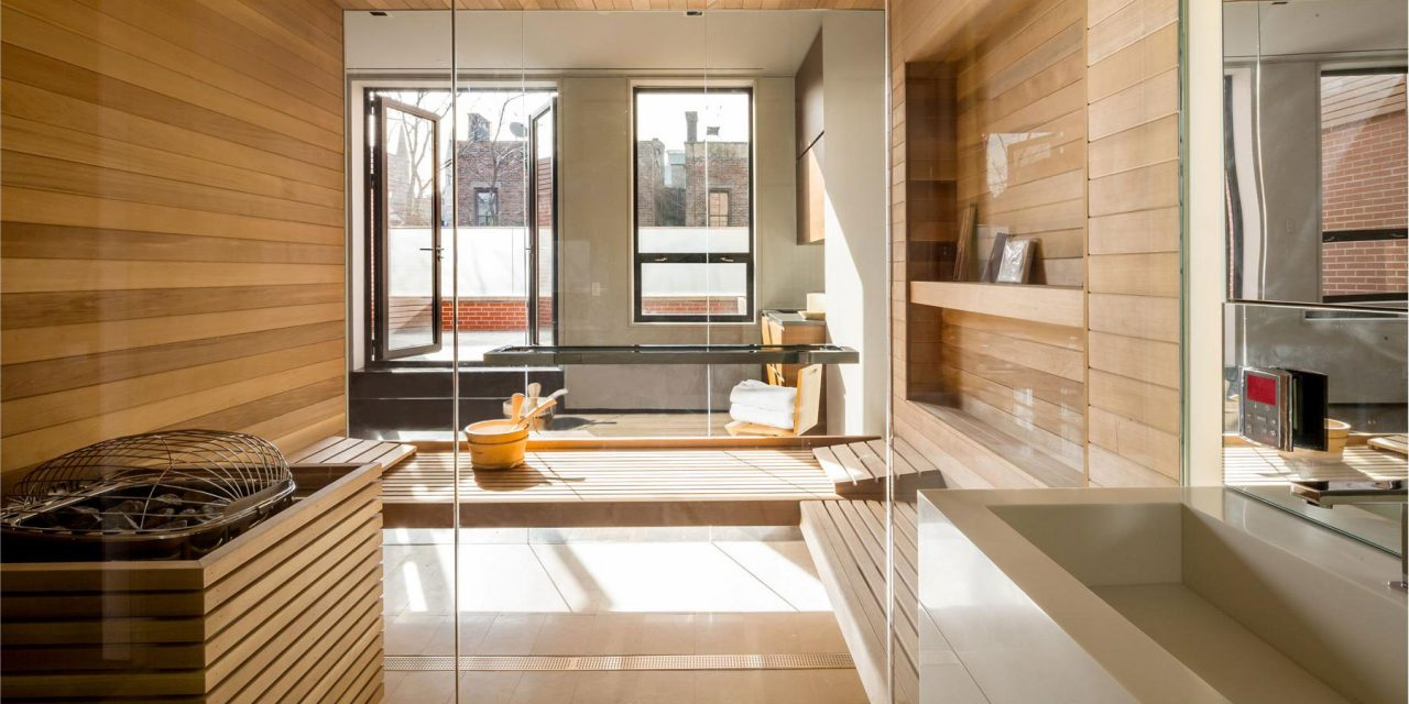 Completing Your Home with Bathroom Vanities and Cabinets