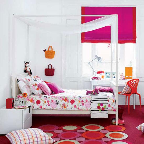 Outstanding Bedroom Design Ideas for Teenage Girls 550 x 550 · 64 kB · jpeg