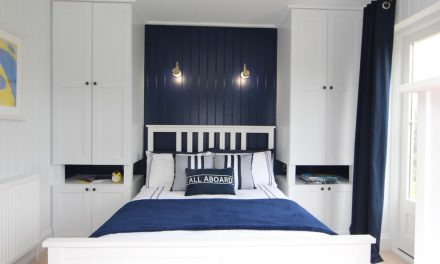 Small Bedroom Decorating Ideas for the Common Man