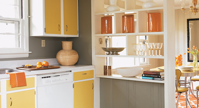 Fabulous How to Paint Old Kitchen Cabinets 658 x 359 · 174 kB · jpeg