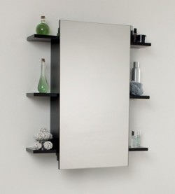 The perfect medicine cabinet mixes aesthetic with functionality