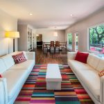 Guidelines to Consider When Choosing Your Indoor Rugs