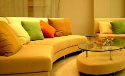 Modular Sofa