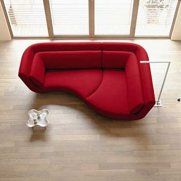 buyer s guide for small sofas for small rooms