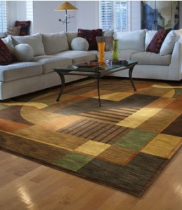 Advantages Of Ing Area Rugs Online