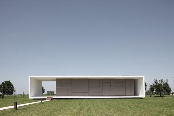 Best Minimal Home Design Photos Interior Design Ideas