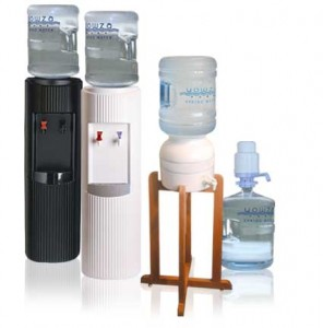 water machine for home