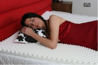 The Benefits Of Egg Crate Mattress Pads Everything Simple